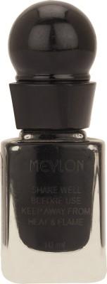 Meylon Paris SMOKY BLACK - 47 10 ml
