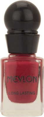 Meylon Paris RUBY SLIPPERS - 33 10 ml