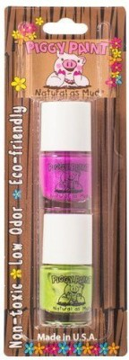 Piggy Paint Groovy Grape Dragon Tears 15 ml