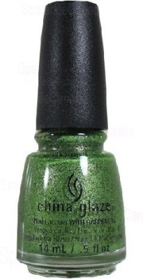China Glaze Apocalypse Of Color Lacquer But Of Corpse 82124 15 ml