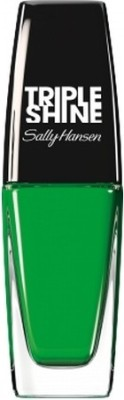 Sally Hansen Triple Shine 10 ml