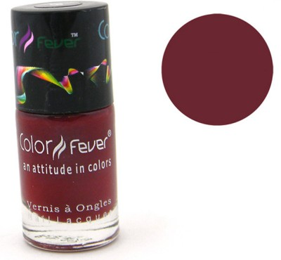 Color Fever Int.NP 9.5 ml