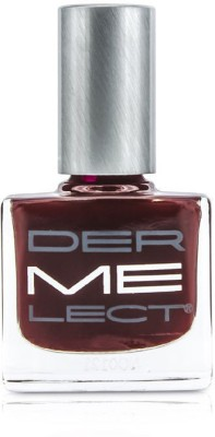 Dermelect ME Nail Lacquers 11 ml
