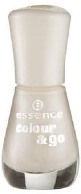 Essence Nail Polish 8 ml