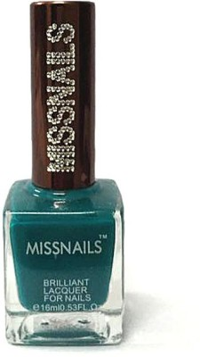 Miss Nails Going Green 16 ml