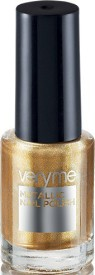 Oriflame Very Me Metallic 6 ml