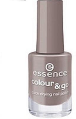 Essence Colour & Go Nail Polish 45-46731 8 ml