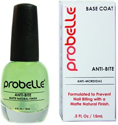 Probelle Anti Bite Stop Nail Biting And Thumb Sucking Clear PRO005 15 ml