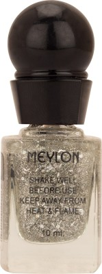 Meylon Paris Tropical Storm 10 ml