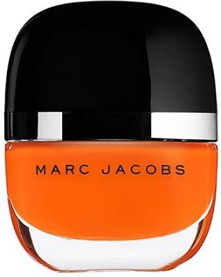 Marc Jacobs Enamored Hi Shine Nail Polish 13 ml