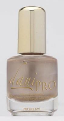 The Alde Associates LLC Incorporated The Alde Associates Danipro Anti Fungal Mocha Babe Its You 5.5 ml