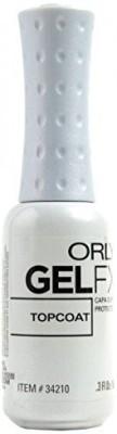 Orly Gel Fx Top Coat OX4210 9 ml