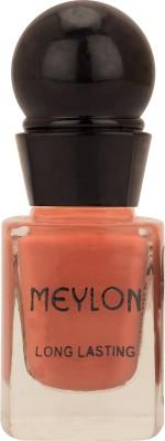 Meylon Paris VIVID TANGERINE - 14 10 ml