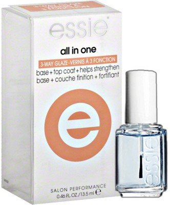 Essie All In One 3 Way 13.5 ml
