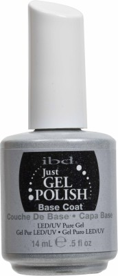 IBD Base Coat 14 ml
