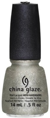China Glaze Nail Lacquer, Gossip Over Gimlets 15 ml