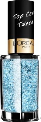 L,Oreal Paris Color Riche Le Verns Grace Tweed 5 ml