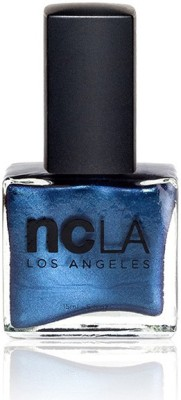 NCLA Call Me For The After Party 15 ml