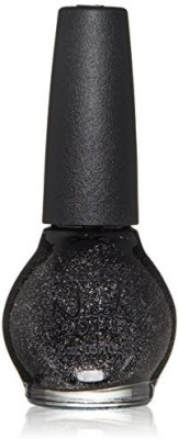OPI Nicole by A-Nise Treat Nail Lacquer 15 ml