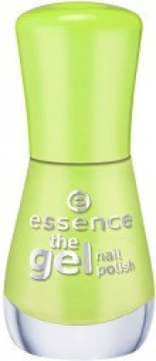 Essence The Gel Nail Polish 27 Don't be Shy,-51213 8 ml