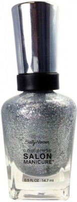 Sally Hansen Complete Salon Manicure 14.7 ml(Diamond Jubilee-170)