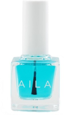 AILA Cosmetics Prime Base Coat 14.8 ml