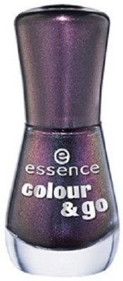 Essence Colour & Go Nail Polish 122-71859 8 ml