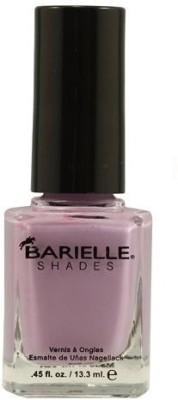 Barielle Expressive Soft Violet 13.5 ml