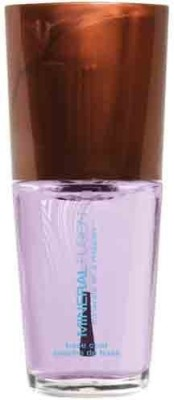 Mineral Fusion Nail Strengthening Base Coat 603 15 ml