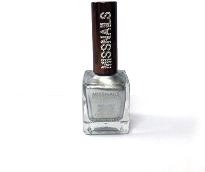 Miss Nails Silver Spoon 16 ml