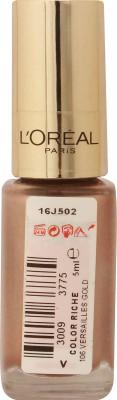 L,Oreal Paris Color Riche 5 ml