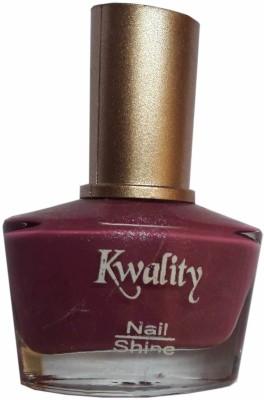 Kwality Nail Polish High Quality 10 ml