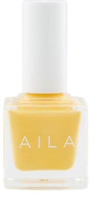 AILA Cosmetics Nail Lacquer - Pinecuporn 14.8 ml