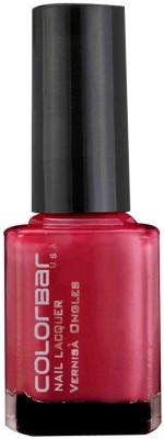 Colorbar Nail Polish 9 ml