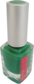 Chamki Nail Polish 11 ml