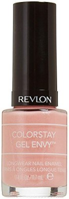 Revlon ColorStay Gel Envy Longwear Nail Enamel, Bet on Love/105 15 ml