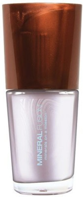 Mineral Fusion Vintage Pearl 455 9.9 ml
