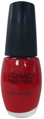 Konad Regular Polish 10 ml