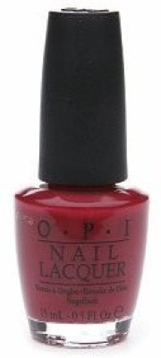 OPI Z12 From A to Z-urich 15 ml