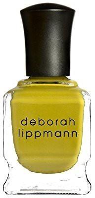 Deborah Lippmann Special Collections Wanna Be Sedated 15 ml