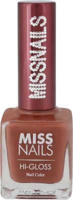 Miss Nails Espresso Plaese 16 ml
