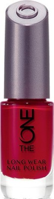 Oriflame Sweden The One Long Wear 8 ml