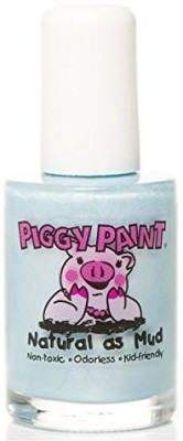 Piggy Paint Clouds Of Candy 18 15 ml