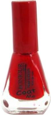 Bonjour Paris New Nail Polish12 6 ml