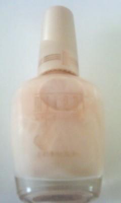 Milani Nail Coat Creme Brulee 15 ml