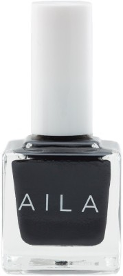 AILA Cosmetics Nail Lacquer - House of Paine 14.8 ml