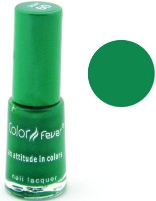 Color Fever Maxi NP 5 ml(09-JADE)