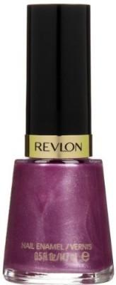 Revlon Core Nail Enamel Extravagant 84350150 15 ml(Dark)
