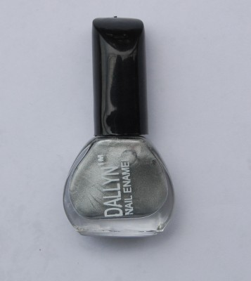 Dallyn Nail Polish 6 ml
