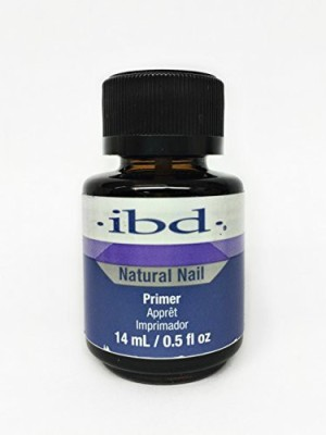 IBD Natural Nail Primer 15 ml